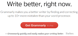 apostrophe checker online tools to fix apostrophe mistakes apostrophe checker online grammarly