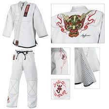Century Martial Arts Uniform Size Chart Pin By Michelle Sisney On Brazilian Jiu Jitsu Ami James