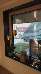 Sichtschutz Fenster Modern