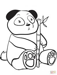Small Picture Coloring Pages Free Printable Kung Fu Panda Coloring Pages For