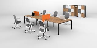 office workstation desk. Brilliant Desk Home U003e Office Furniture U0026 Concepts TWorkstationWorkplaces  TWorkstation And Workstation Desk F