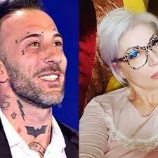 Simone Coccia e Lucia Bramieri, scappatella d'amore? Ecco ...