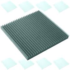 soundproof material for walls soundproof foam home depot sound deadening material padding how to soundproofing sou soundproof material for walls