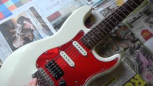 ☆ guitar project part 1 wiring a humbucker pickup (when you 1 Humbucker Guitar Wiring ☆ guitar project part 1 wiring a humbucker pickup (when you don't know how) ☆ youtube guitar wiring humbucker 1 tone 1 volume