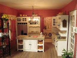 top rated country kitchen buffet images large size of photos of little country kitchens small vintage top rated country kitchen buffet