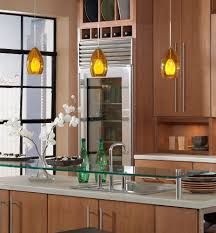 kitchen lighting ideas pictures. Full Size Of Kitchen:kitchen Lighting Ideas Calculator Tool Removal Led Perky Out Kitchen Pictures
