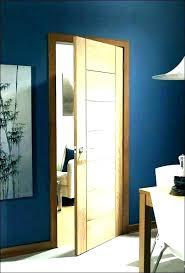 glass dutch door wood dutch door modern wooden bedroom doors creative interior for interior dutch glass dutch door