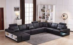 Directions To Ashley Furniture – Cine Furniture in Directions To