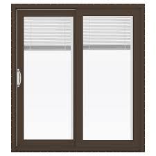 Vinyl Windows With Internal Blinds U2022 Window BlindsVinyl Windows With Blinds Between The Glass