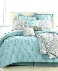 aqua and black bedding purple and aqua bedding comforter sets clearance purple and gray bedding white