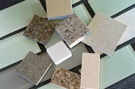 countertop remnants marble granite quartz travertine more