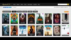 Wordpress Movie Theme Indoxxi Movies Wordpress Theme