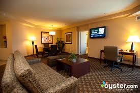 Ph Towers 2 Bedroom Suite 2 Bedroom Suites Las Vegas Strip Hotels Las Vegas Resort Vacation