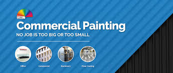 1 commercial painting coating company orange county