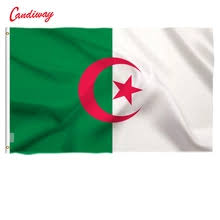 Buy algeria flag and get <b>free shipping</b> on AliExpress