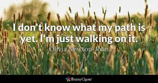 Quotes About Walking Gorgeous Walking Quotes BrainyQuote