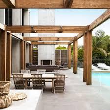 modern outdoor living melbourne. modern outdoor living melbourne s