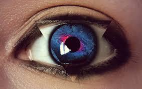 татуировка на глазах хит сезона фото новости Gogetnews