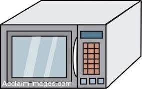 microwave clipart. microwave 6 0 1 9 clip art clipart i