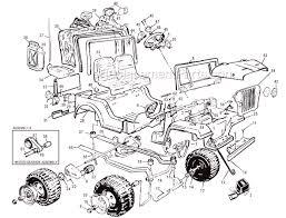 power wheels cadillac escalade wiring diagram wiring diagram power wheels barbie jeep wiring diagram wrangler
