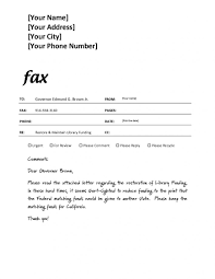 sample cover sheet for fax sample cover sheet fax commonpence co letter free basic for sending