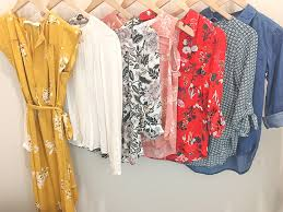 loft dresses petite. loft petite floral tab sleeve blouse, hydrangea flutter dress, loft dresses