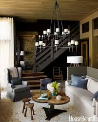 15 Black Home Decor and Room Ideas - Decorating with Black