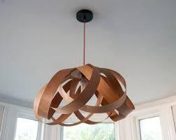 wood ceiling lighting. PreviousPlaynext Wood Ceiling Lighting N