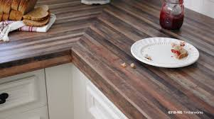 formica laminate home what is formica countertops with ikea countertops