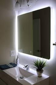 Bathroom : Over Cabinet Lighting Bathroom Extractor Fan Bathroom ...