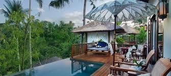 Hotel Puri Tanah Lot Natya Hotel Resort Official Website