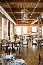 unique wedding venues chicago suburbs unique loft venues chicago suburbs home desain 2018