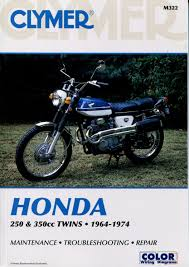 research claynes category honda motorcycle parts page 3 322 322b 322p