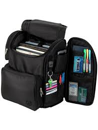 mochila de viaje zuca business