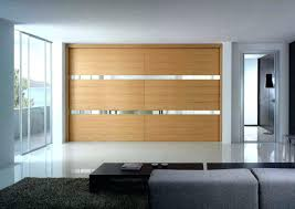 change sliding closet doors to swing doors medium size of folding closet doors with mirrors how change sliding closet doors