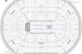 Madison Square Garden Concert Seating Chart With Seat
