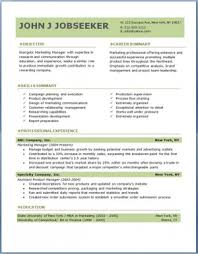 resumes templates 2018 finding the best resume software 2018 resume templates 2018