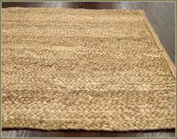 10x14 jute rug braided jute rug wool and jute rug 10 x 14