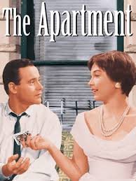 Amazoncom Watch The Apartment Prime Video