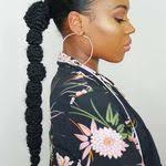 Priscilla Bowen (PButternjelly1) - Profile | Pinterest