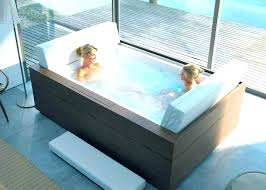 two person bathtub oversized bathtubs for 2 large size of uk two person bathtub