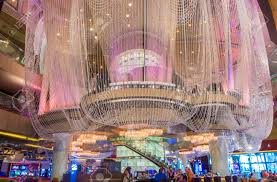 the chandelier las vegas cool on inspirational home decorating with the chandelier las vegas