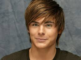 Medium Length Haircuts Men Hairstyles Ideas