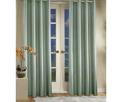 ... Large-size of Neat Living Room Window Treatments Along With  Slidingdoors Also Sliding Doors Also ...