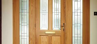 wooden front doors. External Doors Wooden Front