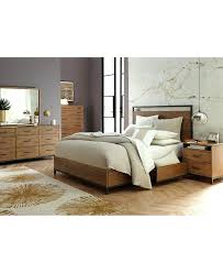 macys king bed storage king platform bed created for king beds inside majestic beds macys king macys king bed