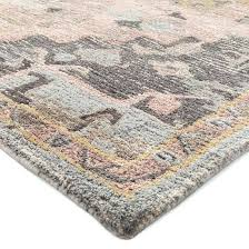 threshold accent rugs appealing threshold rugs target accent rug maples gray medium size of area small
