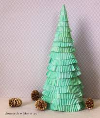 Cool Diy Christmas Trees