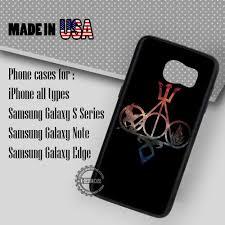 Design Case Hp Samsung S7 Case All Fandom Logo Iphone Case