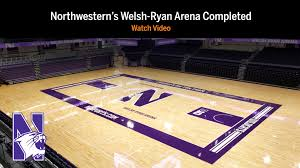 New Welsh Ryan Seating Chart Welsh Ryan Arena State Of The Art Renovation Kiefer Usa